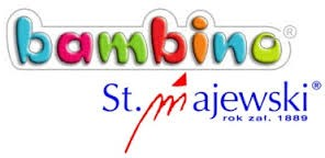 BAMBINO St.Majewski